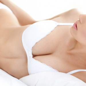 Brust Operation bei Dr. Spirk