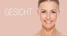 product-gesicht