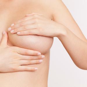 Brustvergrößerung mit Eigenfett in München