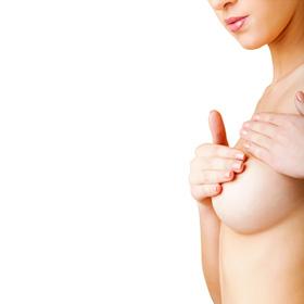 Brustverkleinerung und deren Kosten in München
