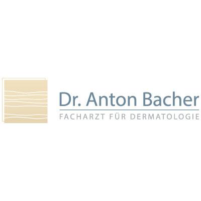 dr-anton-bacher