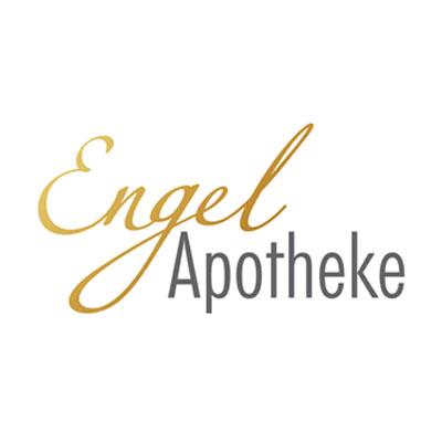 engel-apotheke-muenchen