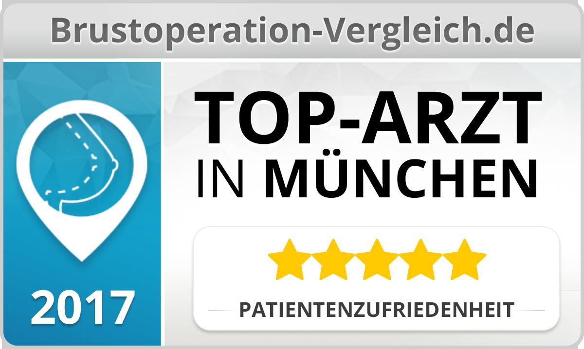 Top Arzt Brustoperationen-Vergleich.de