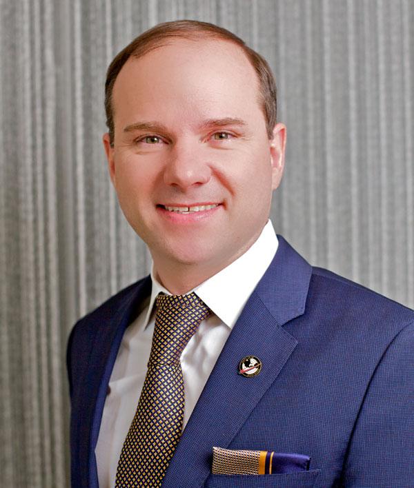 Dr. med. Eugen Spirk